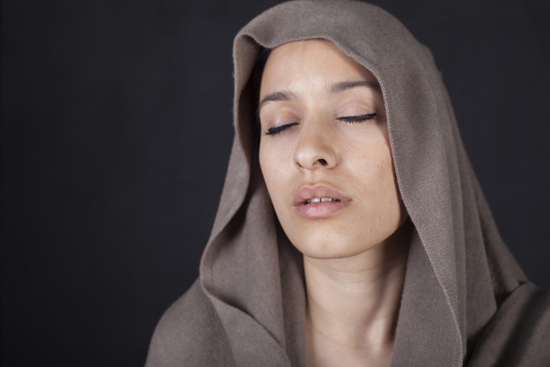 Naturalne efekty użycia kwasu hialuronowego